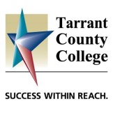 Tarrant County College