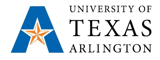 uta-long-logo-new